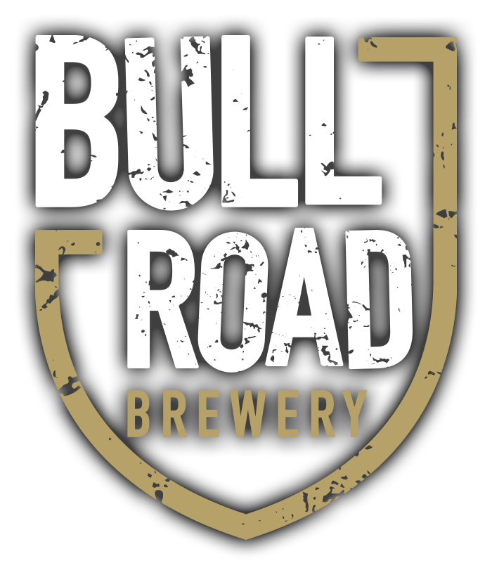 Bull Road Brewery